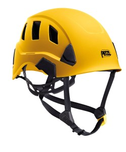 PETZL - Kask Strato Vent
