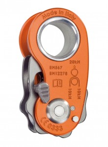 CLIMBING TECHNOLOGY  - Bloczek  RollnLock