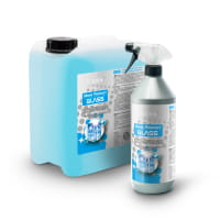 Clinex 77- 330 - Nano Protect Glass - 1l i 5 l