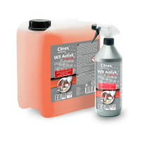 Clinex 77-708 - W3 Active Shield - 1l i 5l