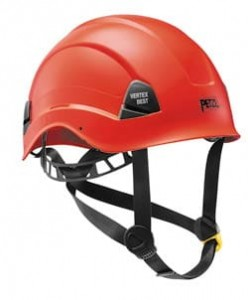 PETZL -  Kask Vertex Best