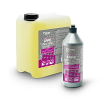 Clinex 77-675 - Dispersion Care -  5l, 10l