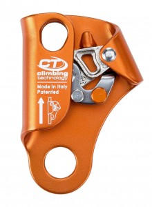 CLIMBING TECHNOLOGY  - Ascender Simple