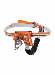 CLIMBING TECHNOLOGY  - Quick Step  lewy,prawy