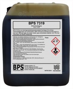 MASTERS - BPS 7319  1L