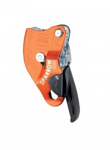CLIMBING TECHNOLOGY  - SPARROW 200