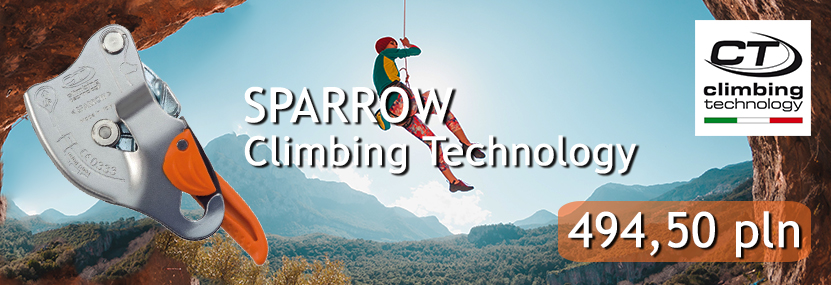 CLIMBING-TECHNOLOGY---Sparrow2 13.11.19